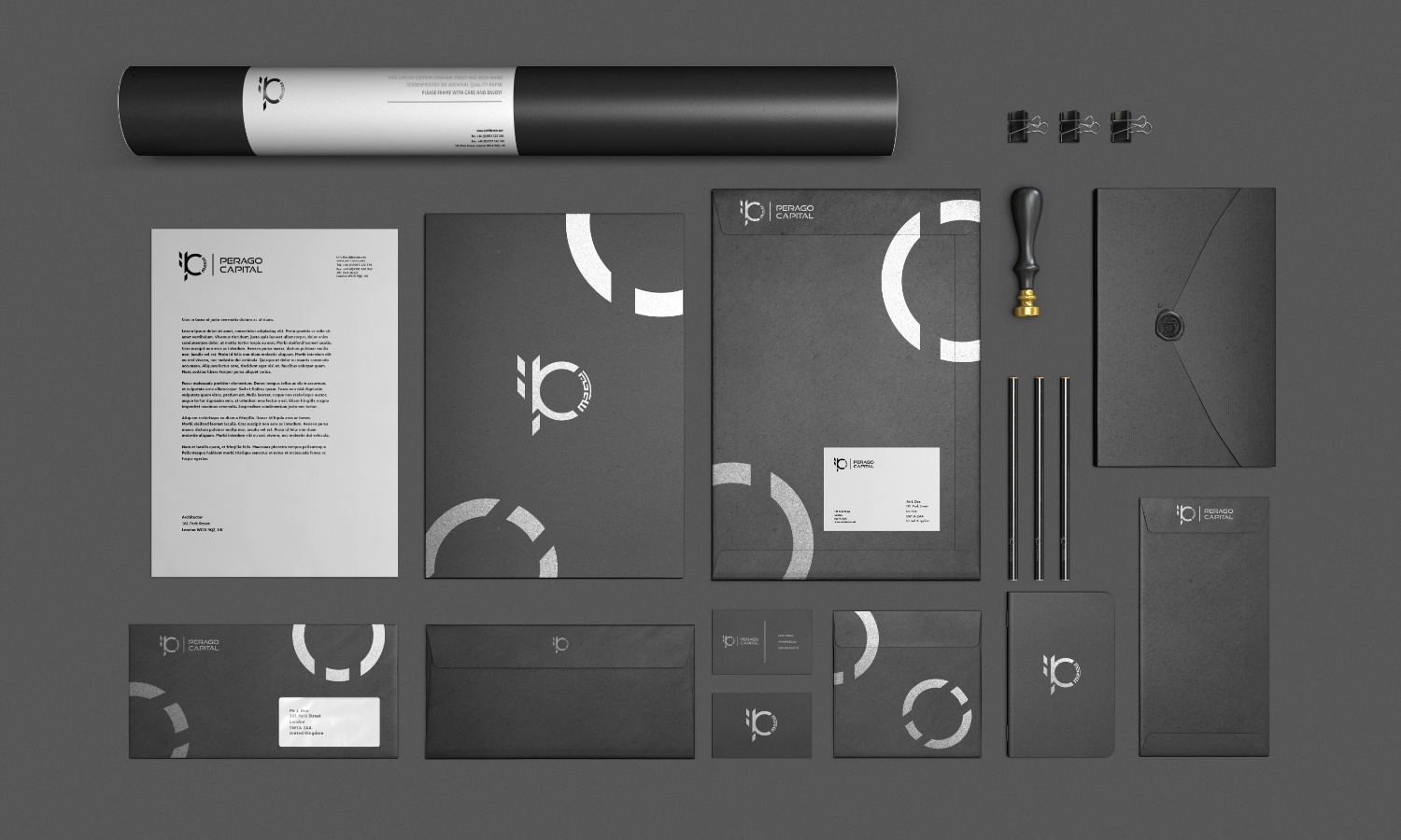 Cardstock_Black_Branding_Stationery_Mockup_Top@2x